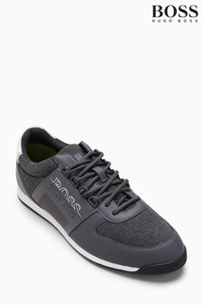 BOSS Maze Low Pro Neo Trainer