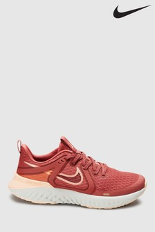 Nike Run Legend React Trainers