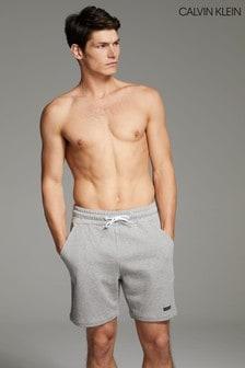Calvin Klein Terry Short