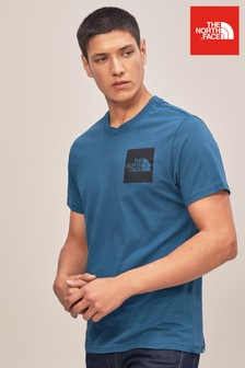 The North Face® Fine Line Tee