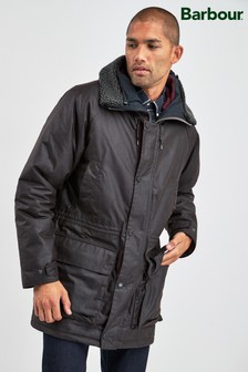 Barbour® Fenton Wax Jacket