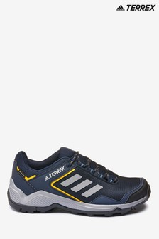 adidas Terrex Eastrail GTX  Trainers