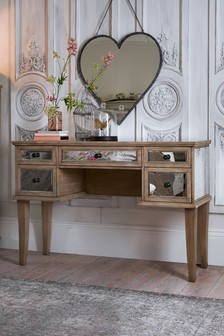 Amberley Dressing Table