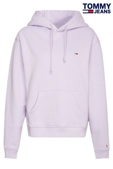 Tommy Jeans Classics Hoody