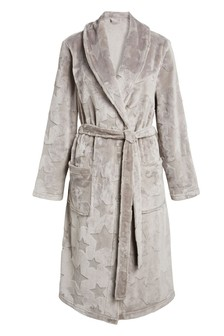 dc9dc83fd4 Womens Dressing Gowns   Robes