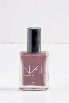 Nail Colour Collection Nail Polish
