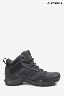 adidas Terrex AX3 Mid GTX Shoes