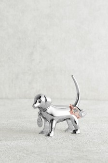 Beagle Ring Holder