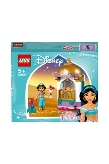 LEGO® Jasmines Petite Tower Disney Princess 41158