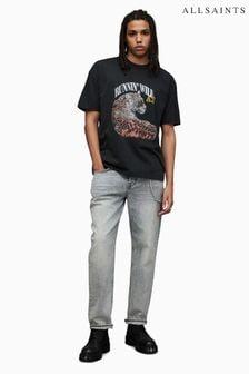 Подставка для туалетной бумаги с декоративной отделкой камнями