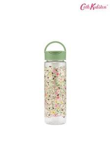 Cath Kidston® Bunny Meadow Fruit Water Bottle