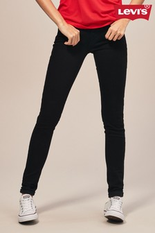 Levi's® Innovation Super Skinny Jean