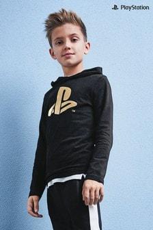 PlayStation™ Kapuzensweatshirt (3-16yrs)