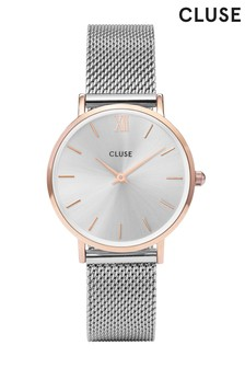 Cluse® Minuit Watch