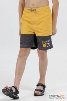 Regatta Shaul Swim Shorts