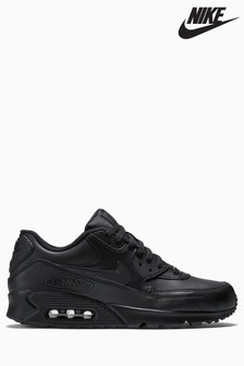 5a20703b86 Nike Air Max | Running Shoes, Trainers & Sportswear | Next UK