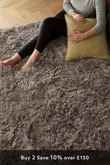 Luxurious Grace Rug