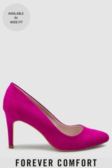 Womens Pink Shoes  09c19ee50320