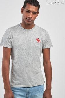 59ebad06 Buy Men's tops Tops Tshirts Tshirts Abercrombiefitch ...