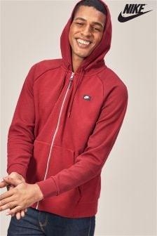 Nike Optic Hoody