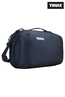 Thule Subterra 40 Litre Carry On Duffle