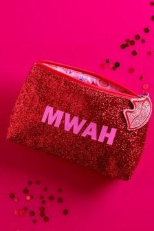 Mwah Cosmetic Bag