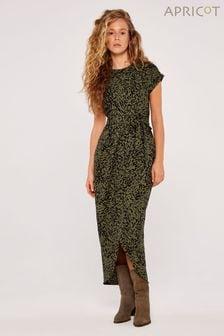 Handschuhe, {[#0]}-er Pack (Ältere)