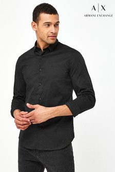 Armani Exchange Classic Shirt