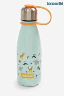تي شيرت من Star Wars™ (3-16 سنة)