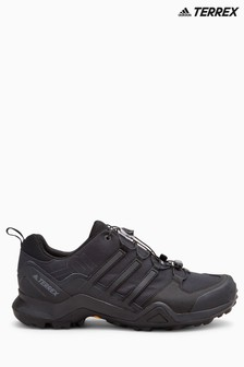 adidas Run Black Terrex Swift