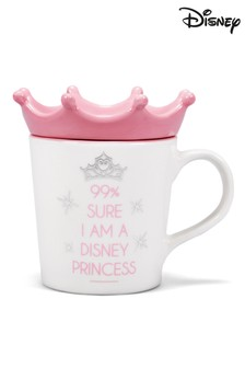Disney™ Princess Mug