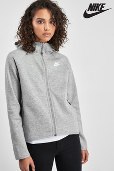 f1149ecf Womens Nike Sweatshirts & Hoodies   Casual & Sports Nike Hoodies ...