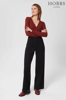 حذاء طويل بدون رباط