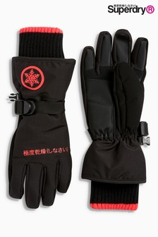 Superdry Ultimate Snow Glove