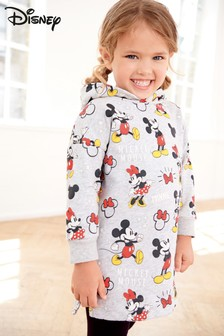 Minnie Mouse™ Hoody (3mths-6yrs)