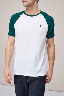 Raglan T-Shirt