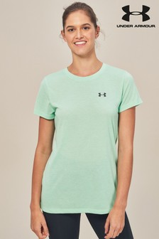 Under Armour Threadborne Twist Tee