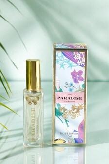 Paradise Eau De Parfum 10ml