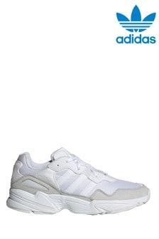 adidas Orginals Yung 96