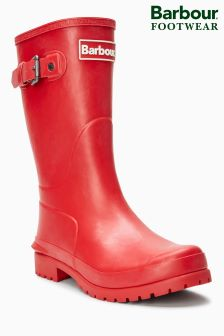 Barbour® Primrose Wellington Boot