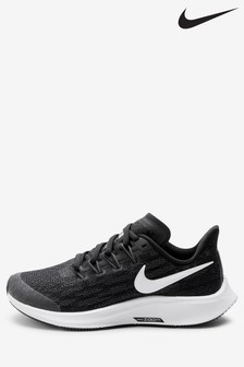 Nike Run Air Zoom Pegasus 36 Youth Trainers