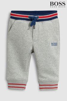 BOSS Baby Grey Joggers