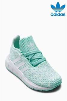 adidas Originals Mint Swift
