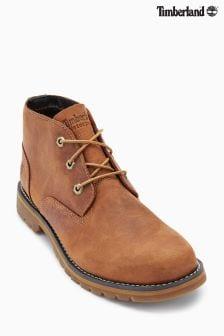 Timberland® Tan Larchmont Chukka Boot