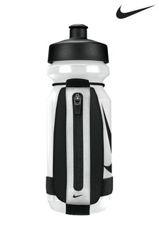 Nike Handheld 22oz Bottle