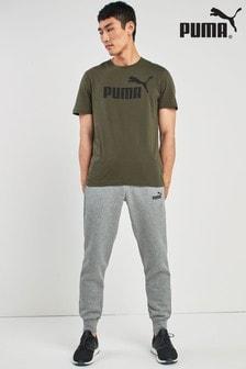 Pantalon de jogging Puma®