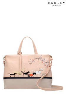 d13156b054 Buy Pink Pink Bags Bags Radley Radley from the Next UK online shop