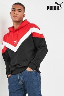 Puma® Iconic Hoody