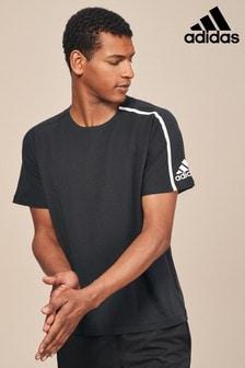 adidas Trace Cargo Z.N.E T-Shirt