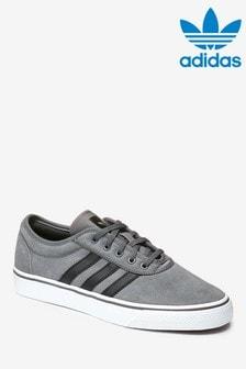 adidas Originals Adi Ease Trainers